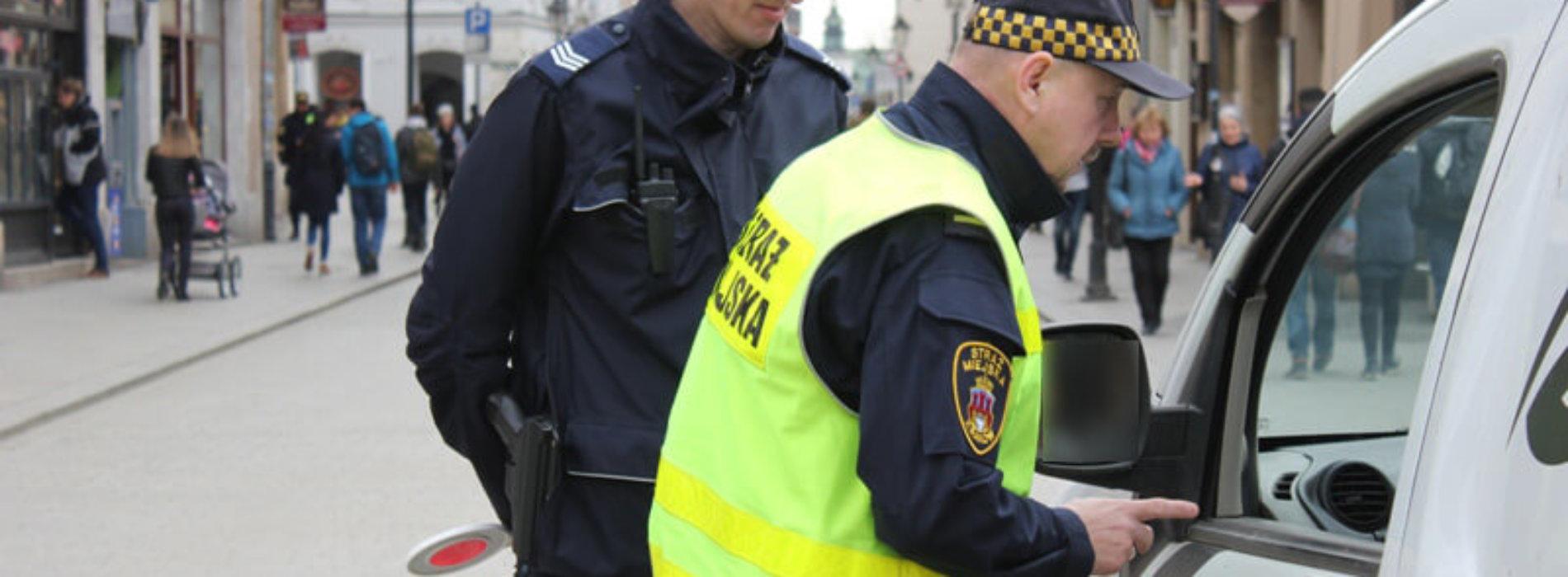 Trzymiesięczny areszt za kradzież z włamaniem