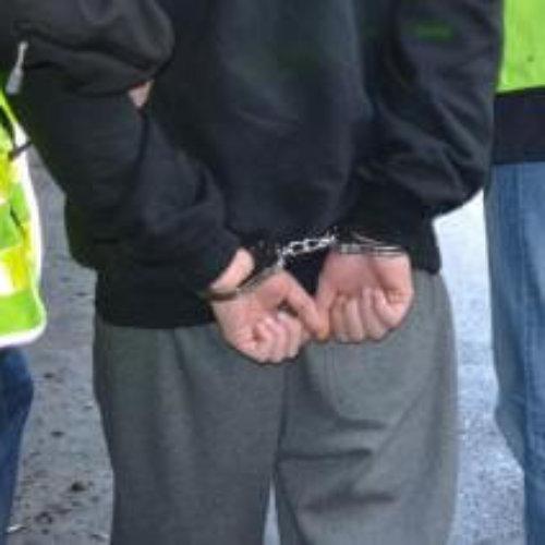 Bielscy policjanci uratowali 45-latka